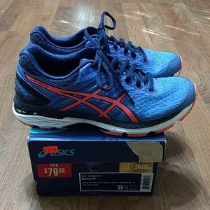 Asics GT- 2000 5 running shoe